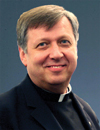 Rev_Snyder_CCUSA